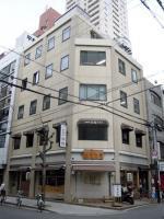 NJK淀屋橋ビル