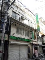 三ツ寺ギャラクシービル5号館