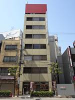 松和京橋第5ビル