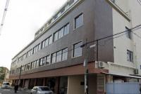 岸和田第三ビル