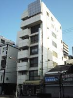 YTビル(富士林プラザ10番館)