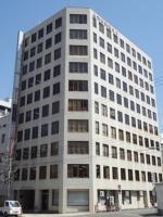 上六新興産ビル