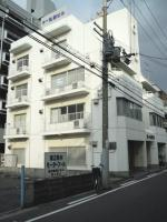 第一丸善ビル