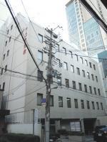 フコク生命大阪東ビル