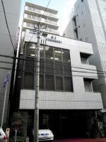 SI横堀ビル