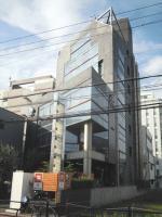 江坂DAプラザ