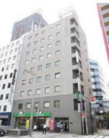 大阪料理会館ビル