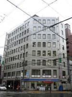 第2新大阪ビル