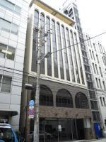 本町IBCビル