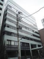 サムティフェイム新大阪I