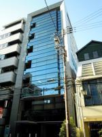 プロト大阪ビル