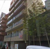 Studio南船場