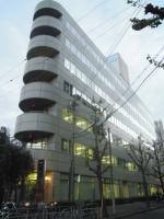 タナカ・イトーピア新大阪ビル