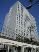 MPR本町ビル