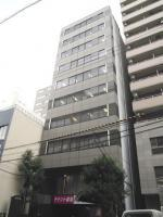 堺筋MS第2ビル