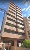 安堂寺第17松屋ビル
