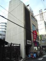 中津大栄ビル