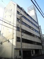 堺筋本町千寿ビル