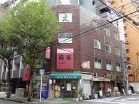日宝徳井ビル