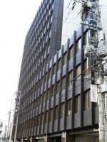 新栄ビルディング(土佐堀)