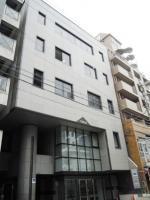 堺筋本町プラザビル