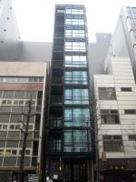 TTN堺筋本町ビル