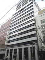 新大阪ビルディング