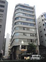 新大阪物産ビル