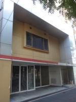 大信商事ビル