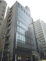 ユーザック法円坂ビル (旧:ウエムラ法円坂ビル)