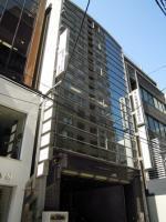 第一住建御堂筋本町ビル