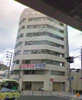 阪神玉川オフィスビル