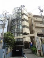 江坂ビジネスゾーン