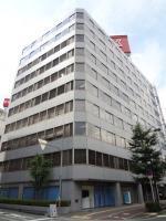 新大阪ドイビル