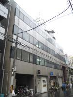 日宝東本町ビル