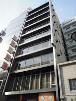 本町新興産ビル