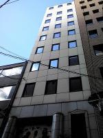 冨士通商ビル