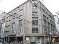 大阪上六ビル