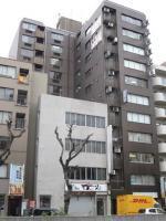 第5松屋ビル