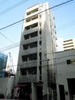 オービットステージ江戸堀II(LOIS GRAND靱公園)