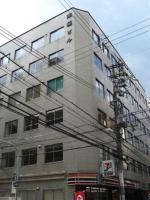NLC新大阪18号館