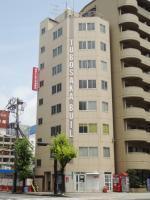 新大阪壷坂ビル