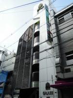 八幡筋ギャラクシービル3号館