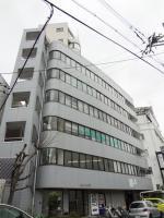 長田東條ビル