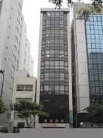 上本町IBPタワー