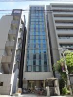 アドバンスビル北浜(旧 松本北浜ビル)
