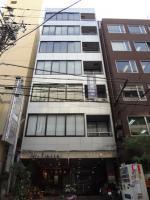 大阪福谷ビル