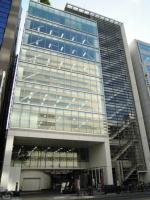 本町センタービル