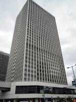 アーバンオフィス梅田(大阪駅前第3ビル25F)