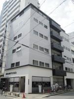 源実業北浜ビル(旧:大和道修町ビル)